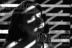 Yulia from Kremenchug 34 years - search for love. My small public photo.