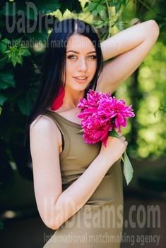 Dana from Poltava 23 years - photo gallery. My small public photo.