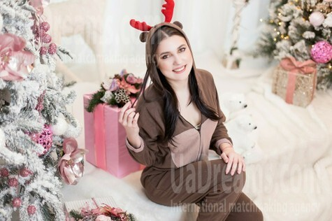 Angelina from Kharkov 24 years - introduce myself. My small public photo.