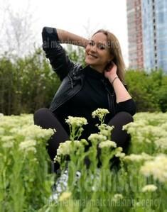 Julia from Kharkov 29 years - joy and happiness. My small public photo.