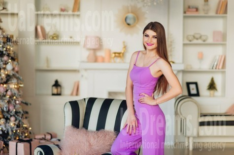 Nina from Poltava 21 years - waiting for you. My small public photo.
