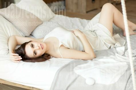 Natalia from Kharkov 33 years - romantic girl. My small public photo.