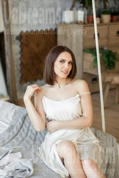 Natalia from Kharkov 33 years - looking for relationship. My small public photo.