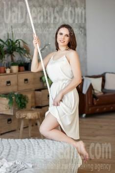 Natalia from Kharkov 33 years - kind russian girl. My small public photo.