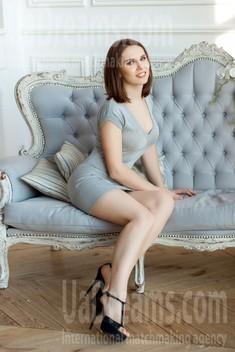 Natalia from Kharkov 33 years - happy woman. My small public photo.