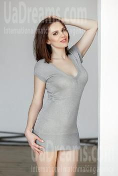 Natalia from Kharkov 33 years - want to be loved. My small public photo.