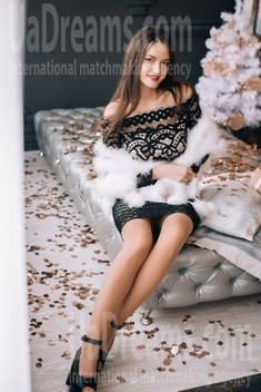 Nataly from Lutsk 24 years - hot lady. My small public photo.