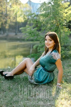 Zhenya from Ivanofrankovsk 26 years - waiting for you. My small public photo.