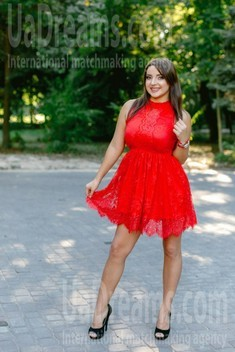 Zhenya from Ivanofrankovsk 26 years - eyes with love. My small public photo.