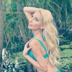 Oksana from Kiev 33 years - introduce myself. My small public photo.