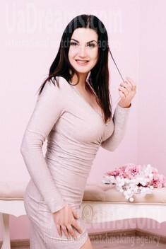 Irisha from Cherkasy 31 years - ukrainian girl. My small public photo.
