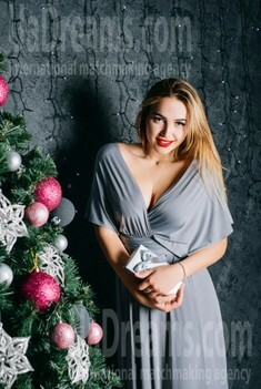 Victoria from Cherkasy 19 years - hot lady. My small public photo.