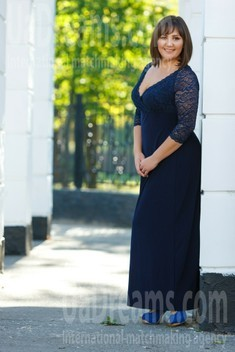 Lina from Kremenchug 37 years - waiting for you. My small public photo.