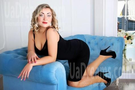 Marinka from Zaporozhye 26 years - hot lady. My small public photo.