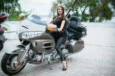 Irina from Dnipro 31 years - joy and happiness. My small public photo.