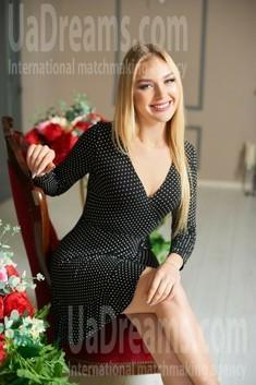 Tamara from Ivano-Frankovsk 25 years - photo gallery. My small public photo.