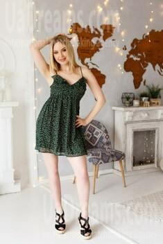Tamara from Ivano-Frankovsk 25 years - hot lady. My small public photo.