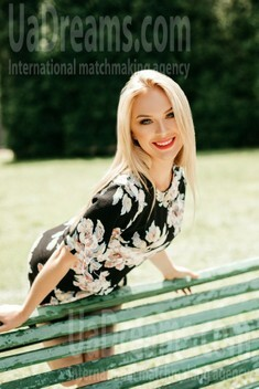 Tamara from Ivanofrankovsk 25 years - attractive lady. My small public photo.