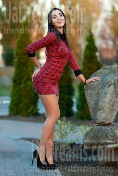 Lyuba from Kremenchug 21 years - photo gallery. My small public photo.