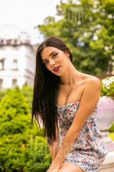 Anastasia from Sumy 22 years - want to be loved. My small public photo.
