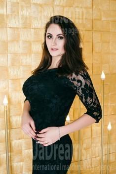 Alinka from Cherkasy 20 years - beautiful woman. My small public photo.