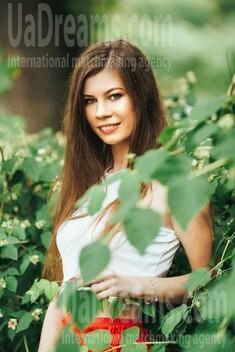 Julia from Poltava 30 years - attentive lady. My small public photo.