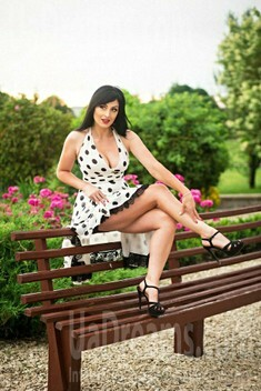 Natalie from Sumy 34 years - introduce myself. My small public photo.