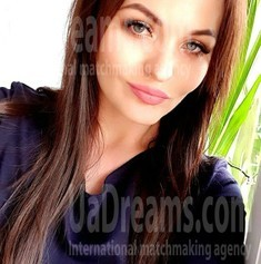 Galyna from Lviv 33 years - looking for relationship. My small public photo.