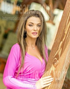 Galyna from Lviv 34 years - Music-lover girl. My small public photo.