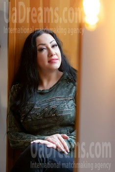 Yulia from Kremenchug 37 years - waiting for you. My small public photo.