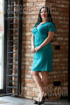 Yulia from Kremenchug 37 years - loving woman. My small public photo.
