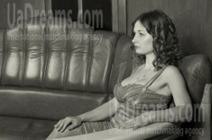 Viktoriia from Kiev 34 years - good girl. My small public photo.