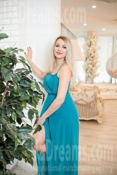 Tatyana from Kharkov 36 years - nice fiancee. My small public photo.