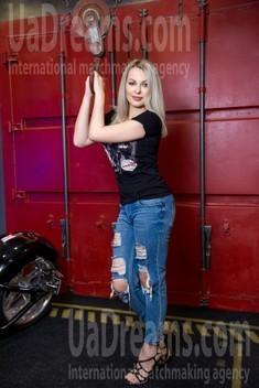 Tatyana from Kharkov 36 years - photo gallery. My small public photo.