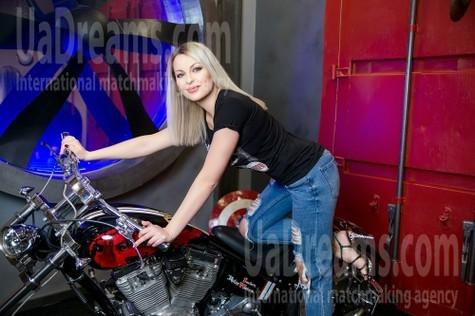 Tatyana from Kharkov 36 years - photo session. My small public photo.