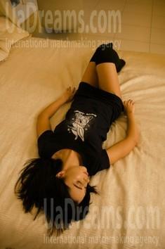 Katerina from Kiev 34 years - romantic girl. My small public photo.