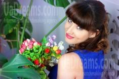 Galina from Zaporozhye 26 years - sexy lady. My small public photo.