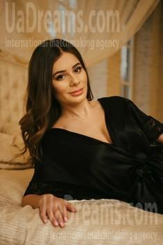 Nika from Kiev 21 years - beautiful woman. My small public photo.
