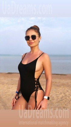 Nika from Kiev 21 years - good girl. My small public photo.