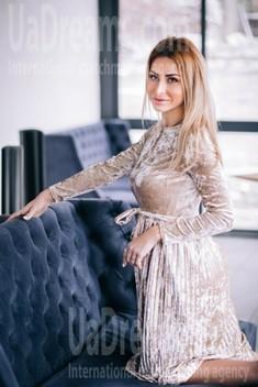 Svitlana from Lutsk 36 years - it's me. My small public photo.
