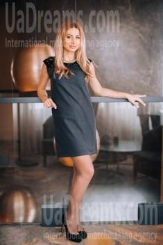 Svitlana from Lutsk 36 years - mysterious beauty. My small public photo.