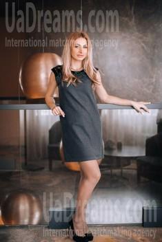 Svitlana from Lutsk 37 years - a little sexy. My small public photo.