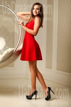 Svetlana from Kiev 22 years - creative image. My small public photo.