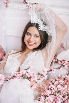 Tetyanka from Lutsk 21 years - happy woman. My small public photo.