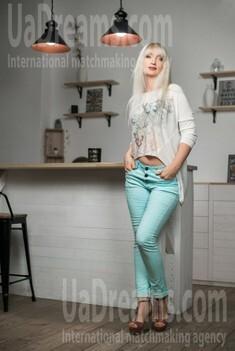 Nataliya from Dnipro 48 years - ukrainian girl. My small public photo.