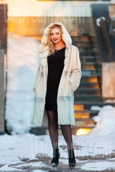 Marisha from Kremenchug 28 years - good mood. My small public photo.