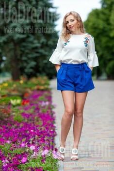 Marisha from Kremenchug 29 years - loving woman. My small public photo.