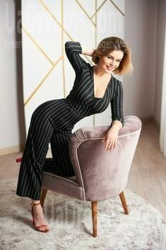 Tania from Ivanofrankovsk 22 years - mysterious beauty. My small public photo.