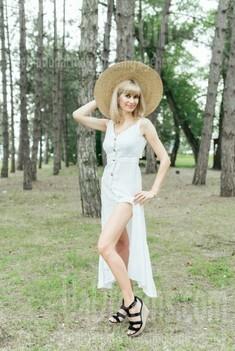 Julichka from Zaporozhye 42 years - mysterious beauty. My small public photo.