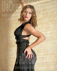 Svetlana from Dnipro 28 years - intelligent lady. My small public photo.